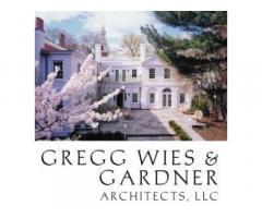 Gregg Wies & Gardner Architects