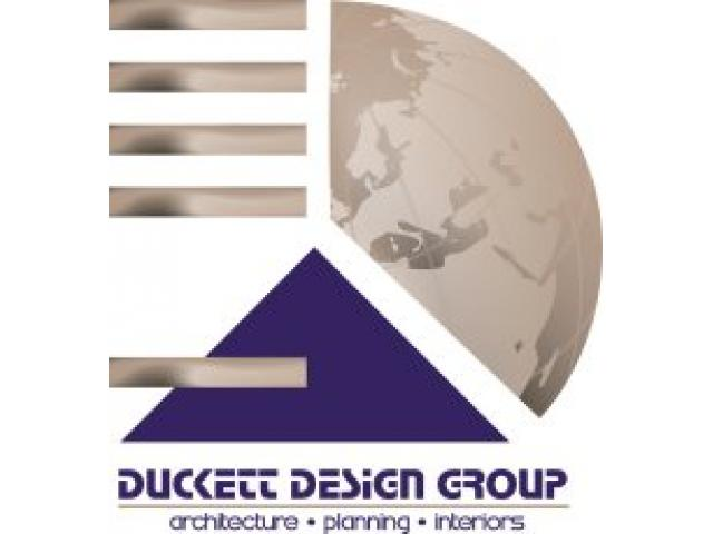 Duckett Design Group - 1