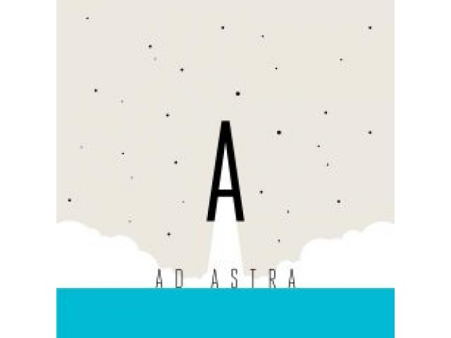 Ad Astra Design - 1