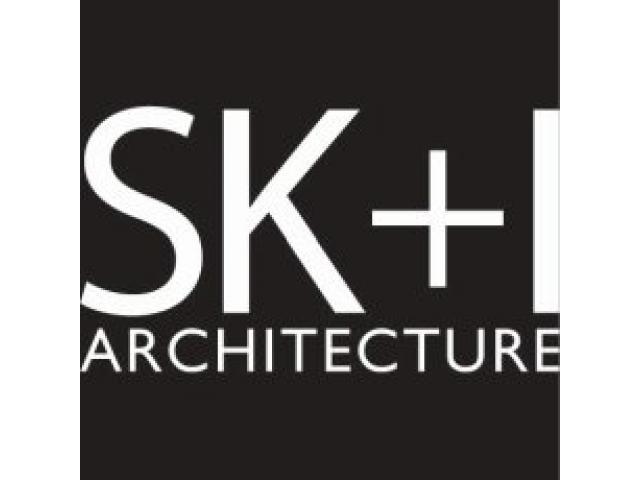 SK I ARCHITECTURE - 1