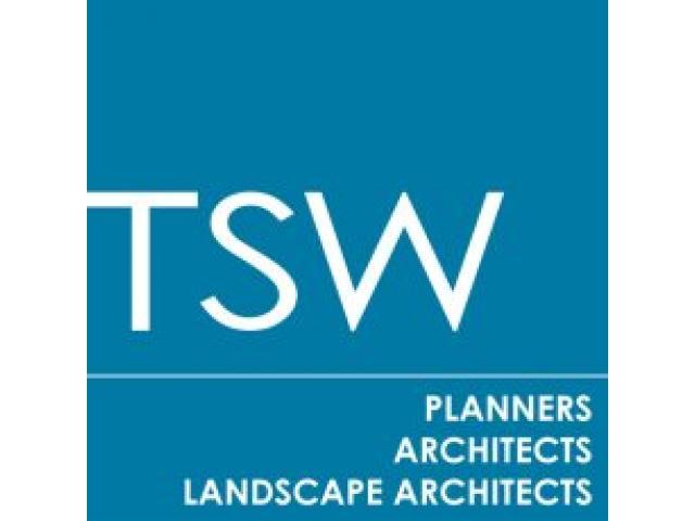TSW - 1