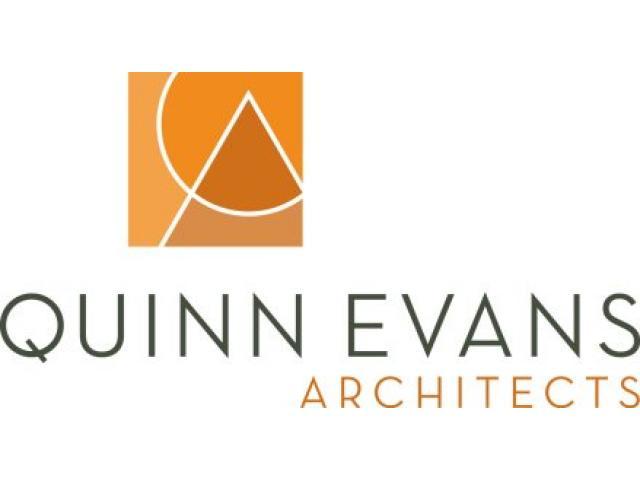Quinn Evans Architects - 1