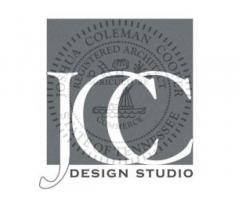 JCC Design Studio