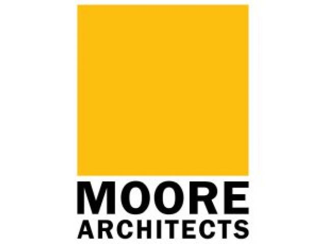 Moore Architects - 1