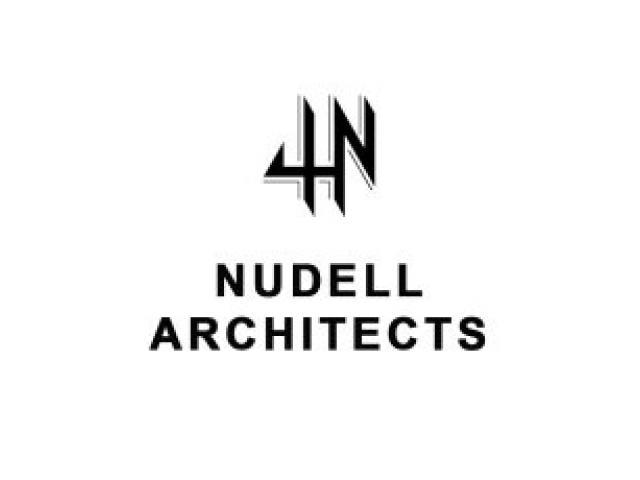 NUDELL ARCHITECTS - 1