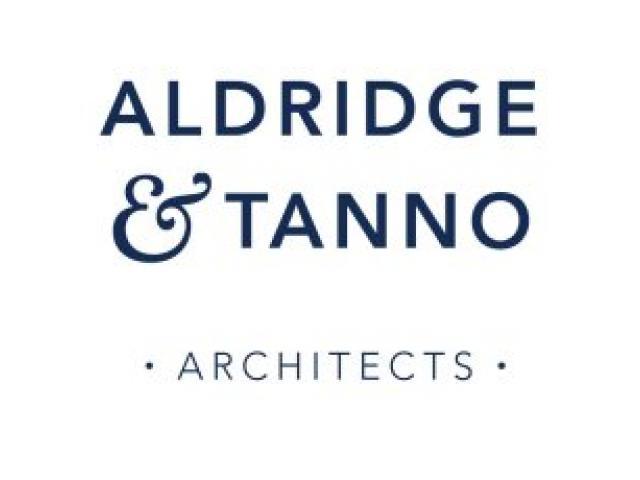 Aldridge and Tanno Architects - 1