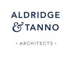 Aldridge and Tanno Architects