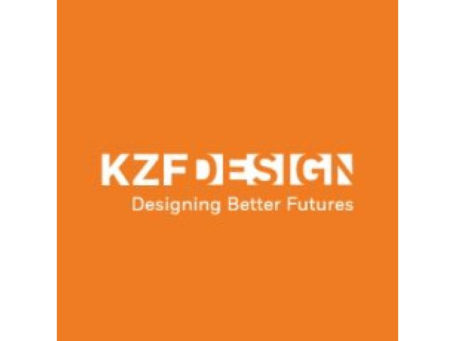 KZF Design - 1