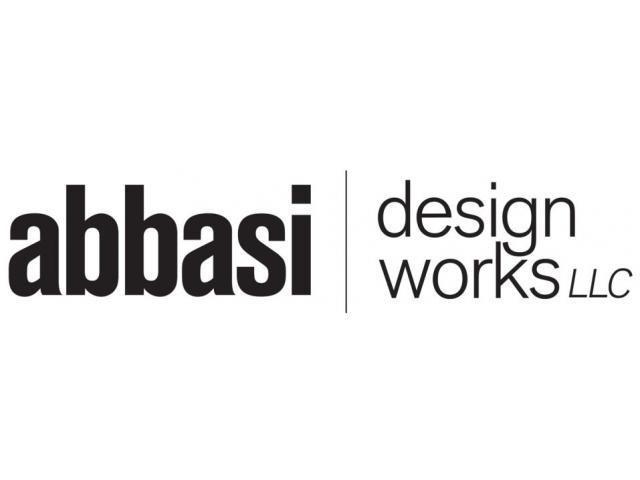 Abbasi Design Works - 1
