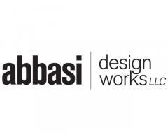 Abbasi Design Works