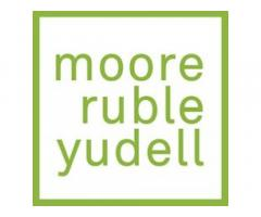 Moore Ruble Yudell Architects & Planners