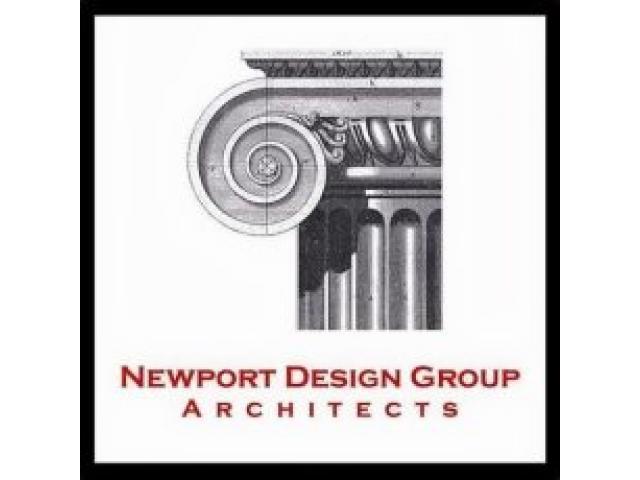Newport Design Group - Architectwala - 1
