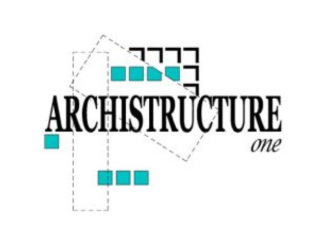 Archistructure One - 1