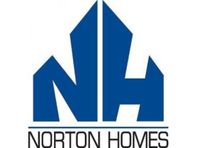 Norton Homes - 1
