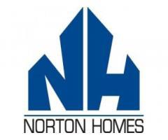 Norton Homes