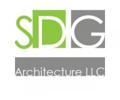 SDG Architecture