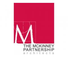 The McKinney Partnership Architects