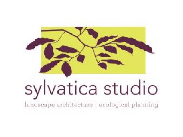 Sylvatica Studio - 1
