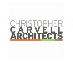 Christopher Carvell Architects