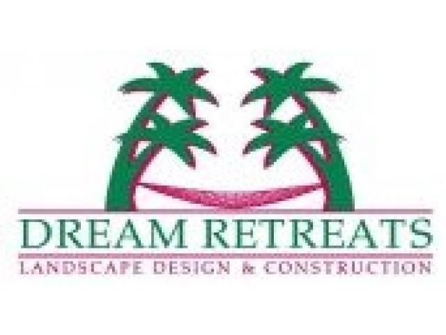 Dream Retreats - 1