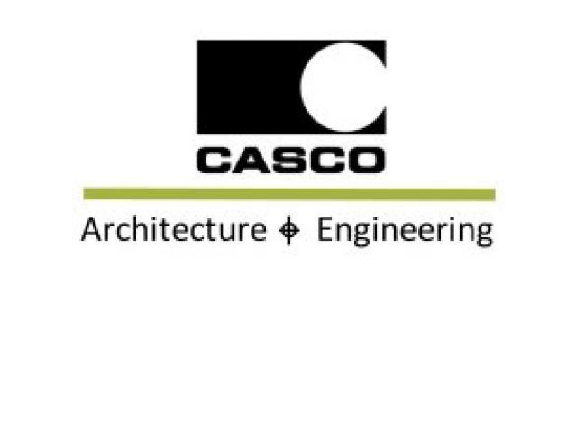 CASCO Diversified Corporation - 1