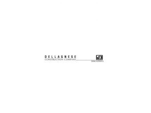 Dellagnese Construction Company - 1