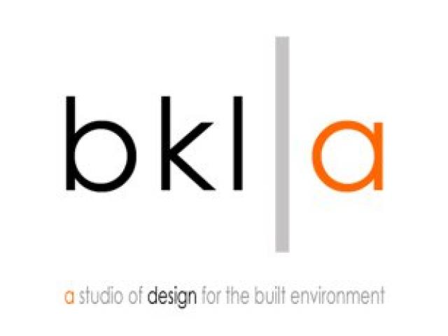 bkl/a architecture - 1