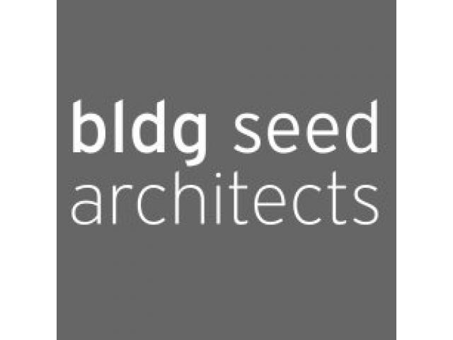 Bldg Seed Architects - 1