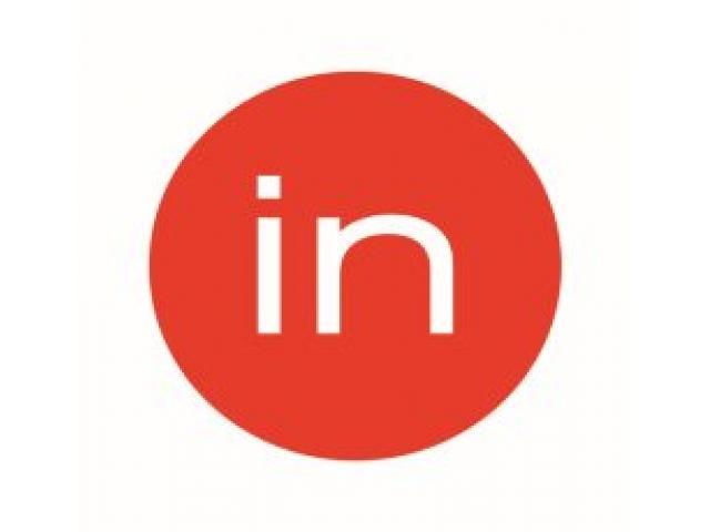 inPLACE Design - 1