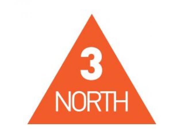 3North - 1
