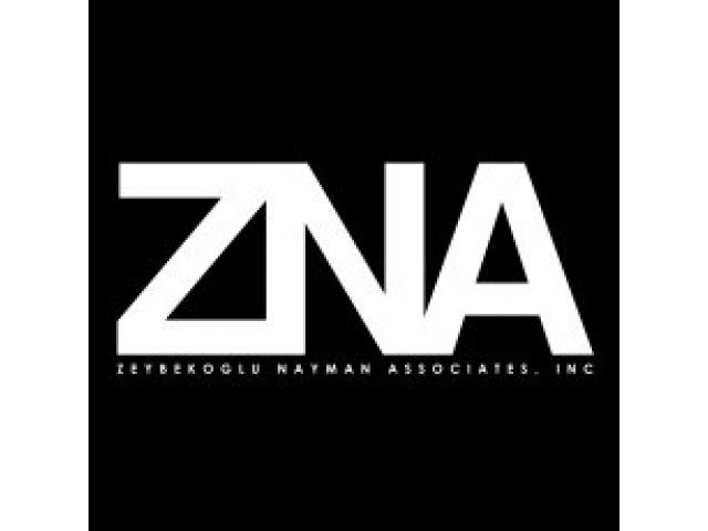 Zeybekoglu Nayman Associates - 1