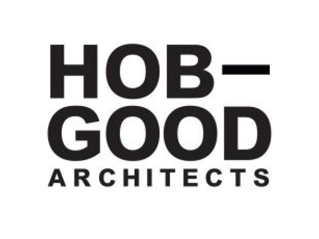 Hobgood Architects - 1