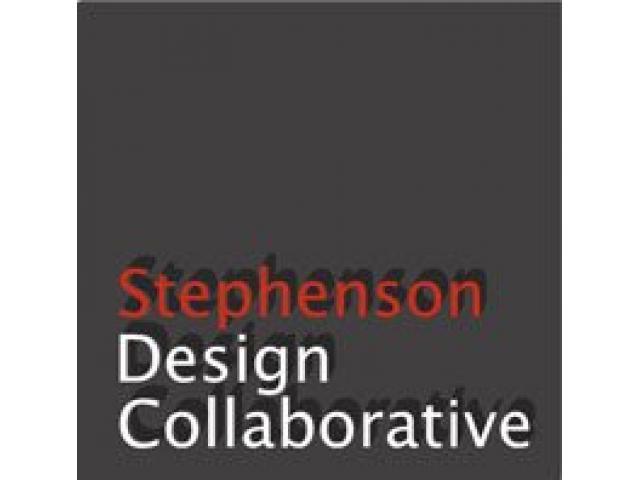 Stephenson Design Collaborative - 1