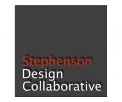 Stephenson Design Collaborative