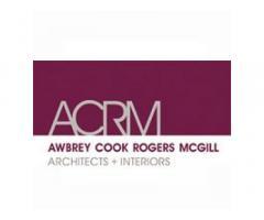 Awbrey Cook Rogers McGill Architects