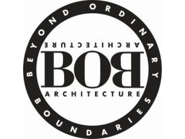 B.O.B. Architecture - 1