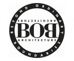 B.O.B. Architecture