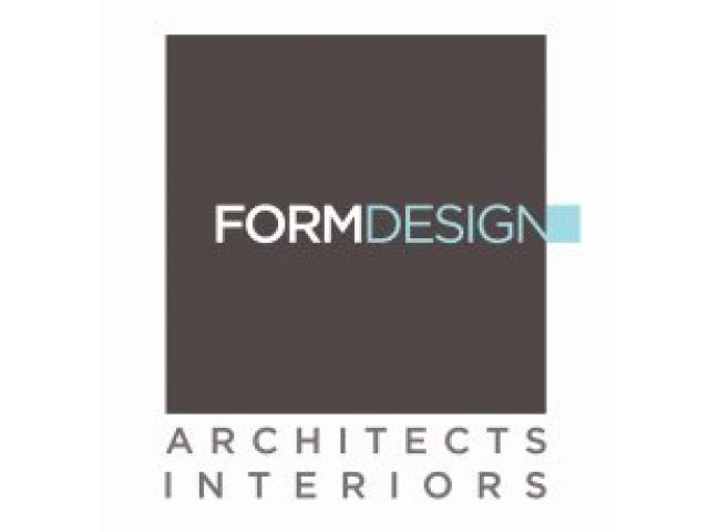 FORMDesign Architects - 1