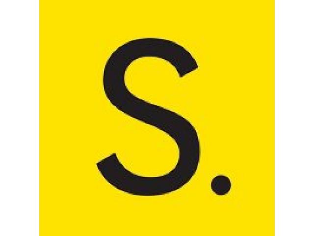 Streetsense - 1