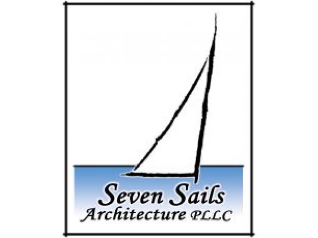 Seven Sails Architecture - 1