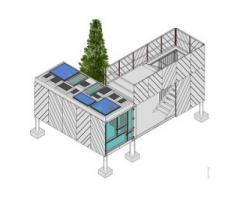 make Architecture Company