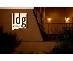 Living Designs Group Architects