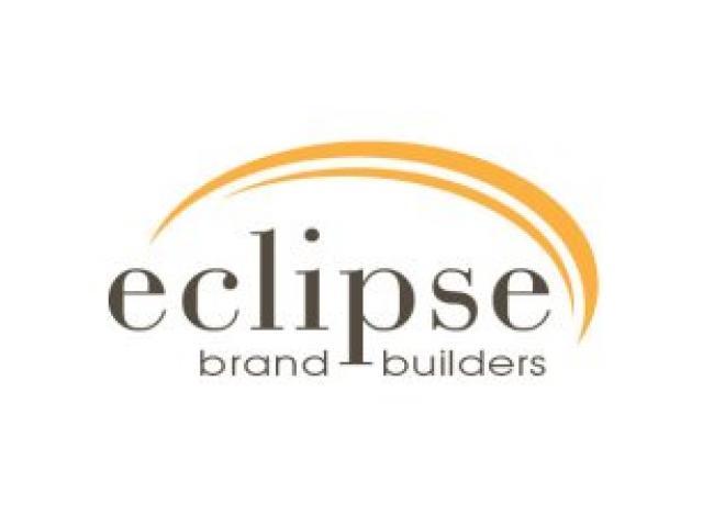 Eclipse Brand Builders - 1