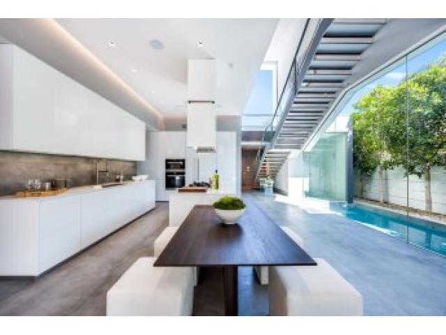 crockett architects - 1