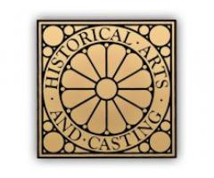 Historical Arts and Casting