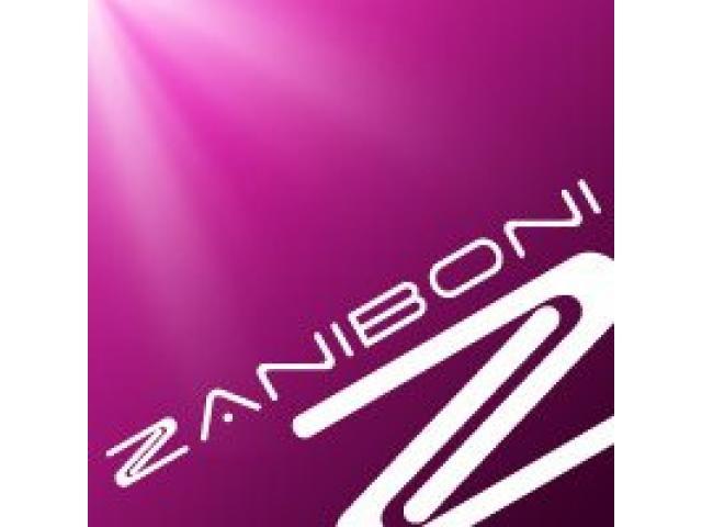 Zaniboni - 1