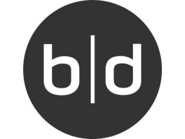 bspk design - 1