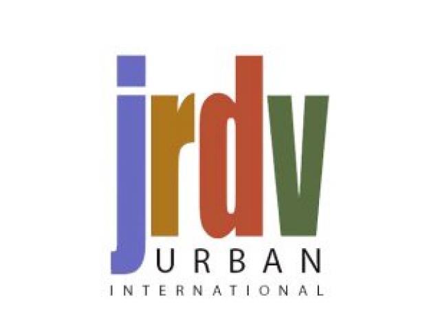 JRDV Architects - 1