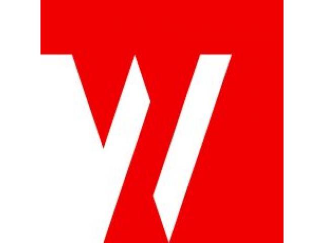Warner Architecture Studio - 1