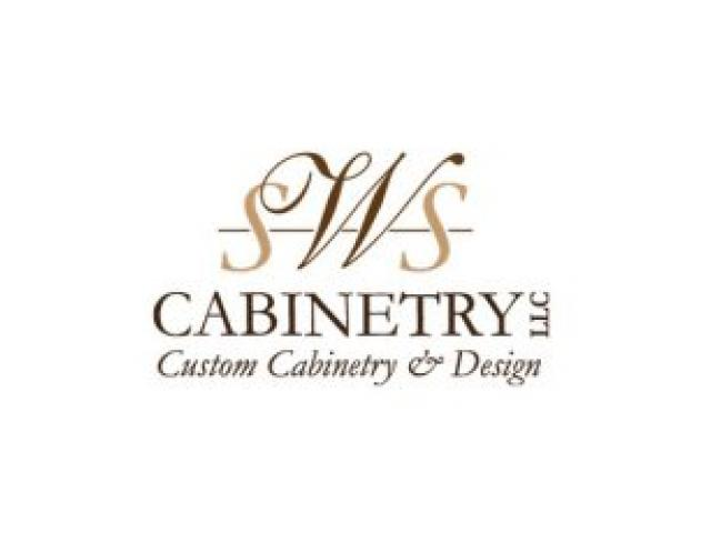 SWS Cabinetry - 1